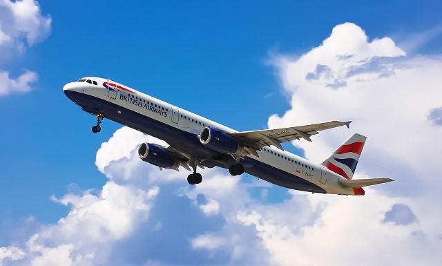 空气动力学决定了常规飞机机身的各舱室尺寸及布置.