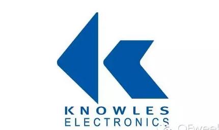 logo logo 标志 设计 矢量 矢量图 素材 图标 430_255
