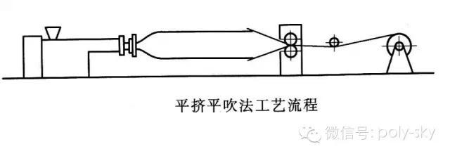 电路 电路图 电子 设计图 原理图 640_222